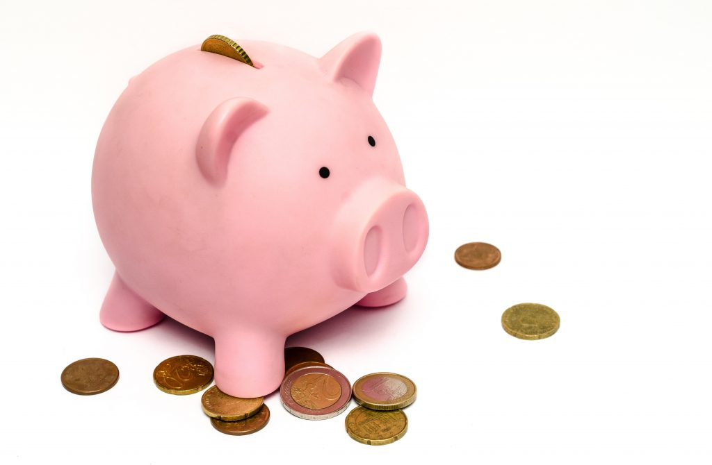 Gyermektartásdíj nem fizetése egyéb hiteltörlesztés miatt