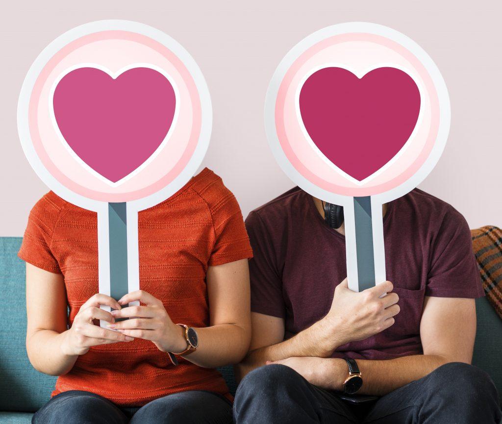 Az élettársi kapcsolatokból eredő esetleges problémákról