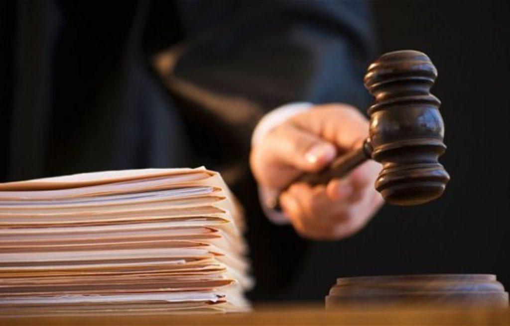 Hogyan indítsunk pert 2018-ban ügyvéd nélkül?