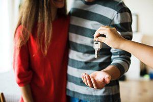 Körültekintő ingatlan adásvételi szerződés