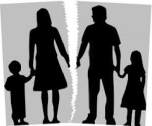gyermektartásdíj megállapítása